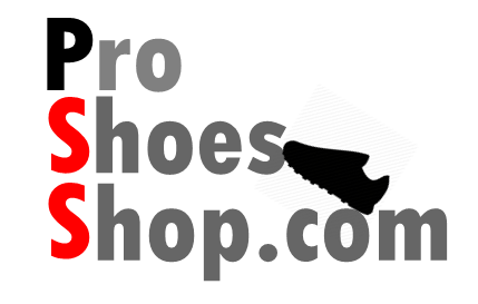 Latest Cheap Sneakers Shop - Proshoesshop.com