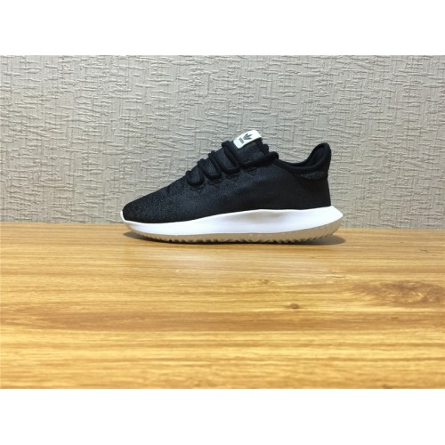 adidas tubular shadow unisex