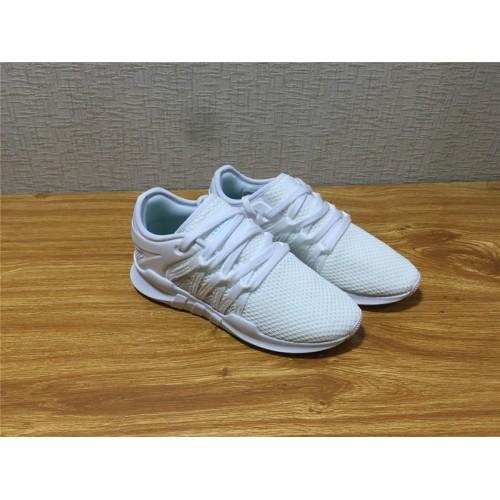 Analista Sufijo global  Cheap Women Adidas EQT ADV Racing White Shoe Item NO BY9796 - Adidas EQT  ADV Shoes sale