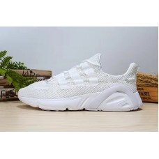 Adidas Lxcon Unisex Triple White DB3393 36-45