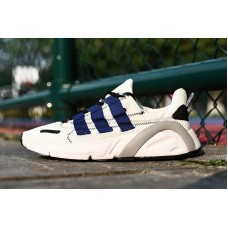 Adidas Lxcon Unisex White Blue DB3528 36-45