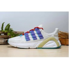 Adidas Lxcon Unisex White Blue Purple 36-45