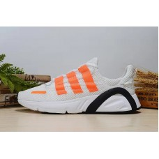 Adidas Lxcon Unisex White Orange 36-45