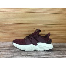 Unisex Adidas Prophere Red AC8721 36-45
