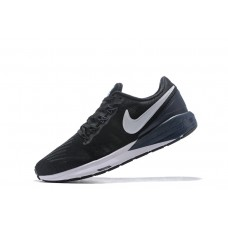 Nike Air Zoom Structure 22 Men Black Gray