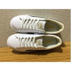 newest 9578f 1cf40 Wholesale Puma Suede Online - Buy Cheap Puma Suede Platform Shoe